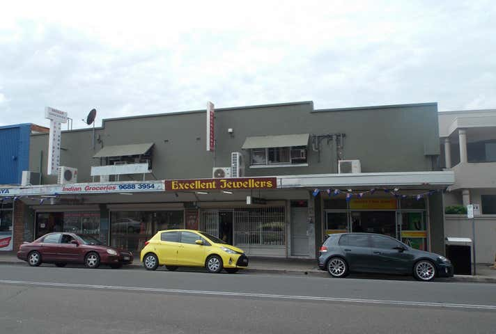 Suite A, 76 Station Street Wentworthville NSW 2145 - Image 1