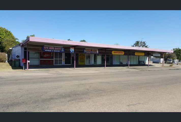 70 Cox Street Ayr QLD 4807 - Image 1