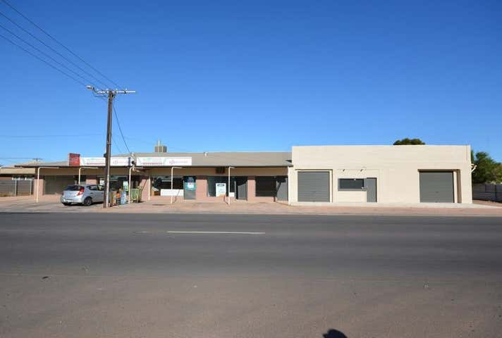 360-370 Anzac Road Risdon Park SA 5540 - Image 1