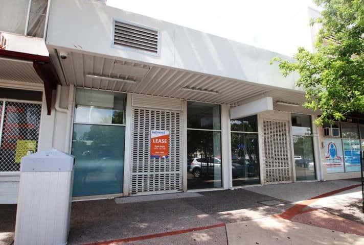 3 Westralia Street Stuart Park NT 0820 - Image 1