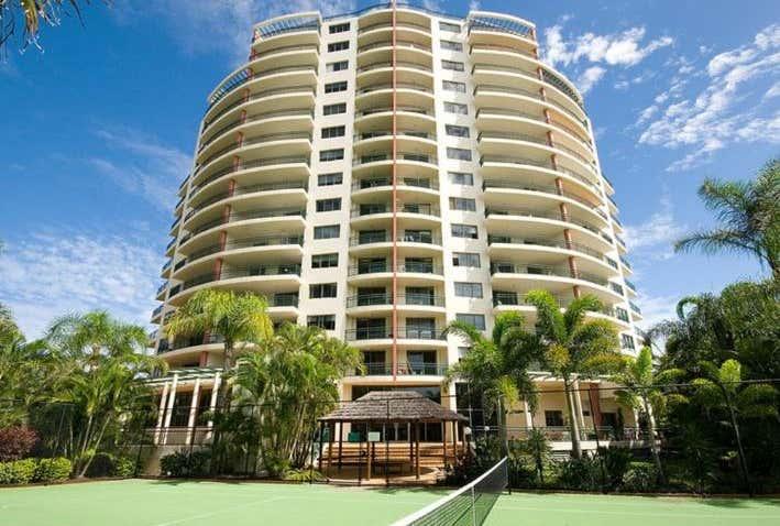 Main Beach QLD 4217 - Image 1