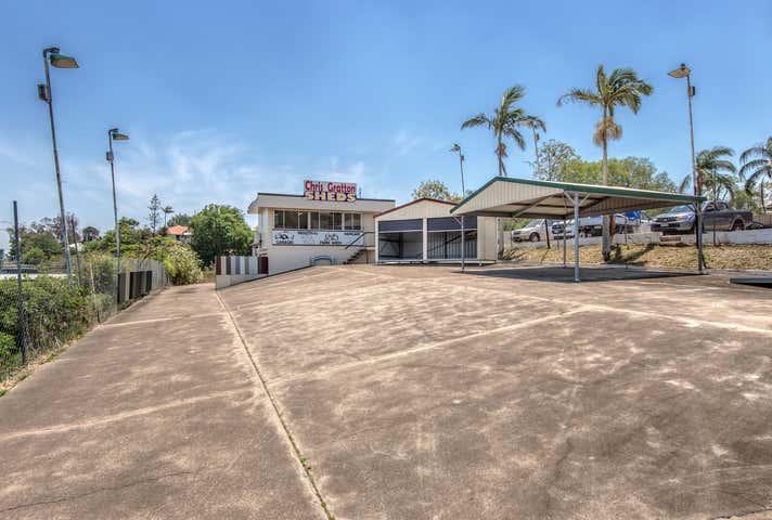 279 Brisbane Street West Ipswich QLD 4305 - Image 1
