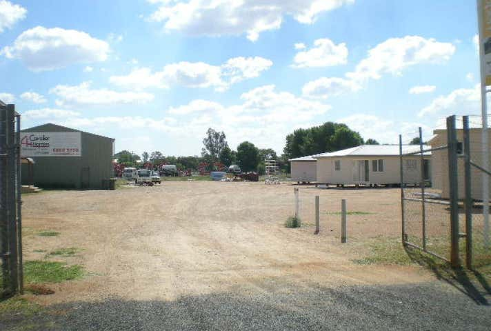 94-98 Forbes Road Parkes NSW 2870 - Image 1