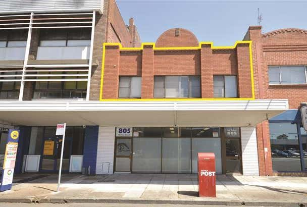 805 Hunter Street Newcastle West NSW 2302 - Image 1