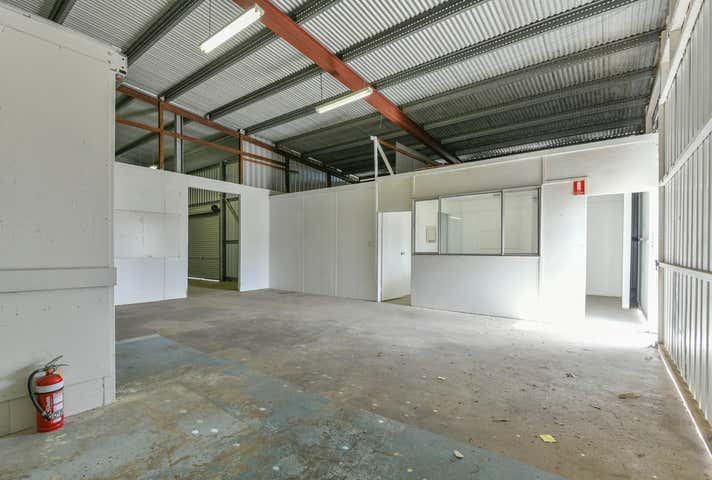 71 Thabeban Street Bundaberg South QLD 4670 - Image 1