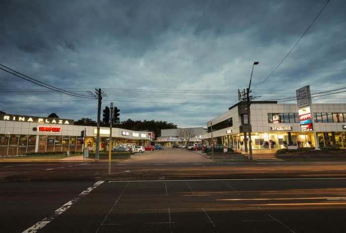 Erina Plaza, Level 1 Suite 4, 210 Central Coast Highway Erina NSW 2250 - Image 1