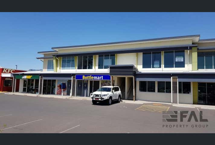 Suite  1, 30-50 Warrego Highway Chinchilla QLD 4413 - Image 1