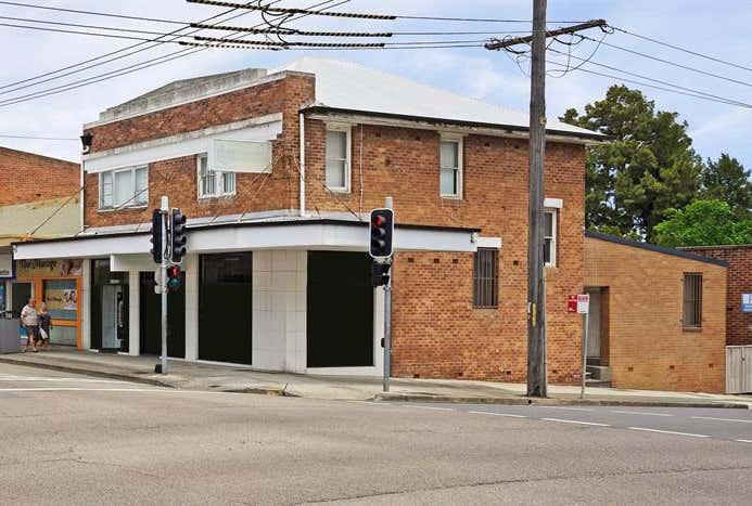 250 Brunker Road Adamstown NSW 2289 - Image 1