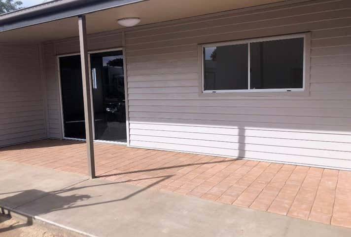 Office @, 72 Duchess Road Mount Isa QLD 4825 - Image 1