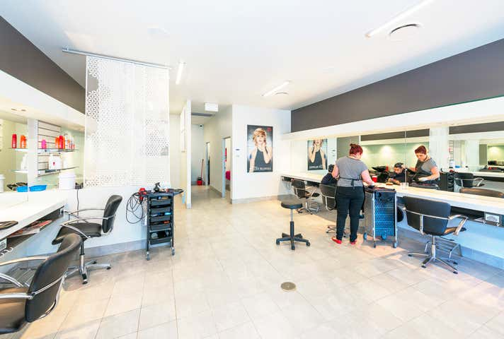 Hair & Beauty / Barber Salon Fully Fitted, 59  Brisbane Rd Redbank Ipswich QLD 4305 - Image 1