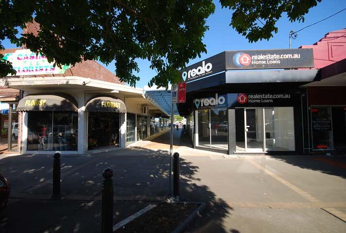 2/117 Barker Street Casino NSW 2470 - Image 1