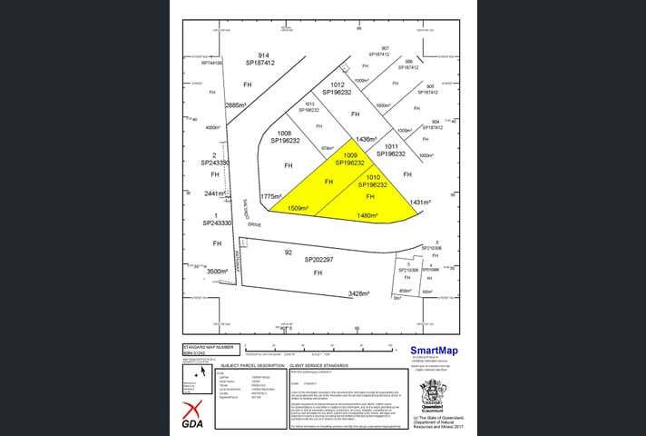 10 Salvado Drive Smithfield QLD 4878 - Image 1