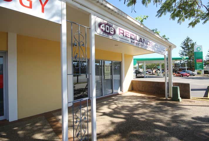 8/1 Peterson Street Wellington Point QLD 4160 - Image 1