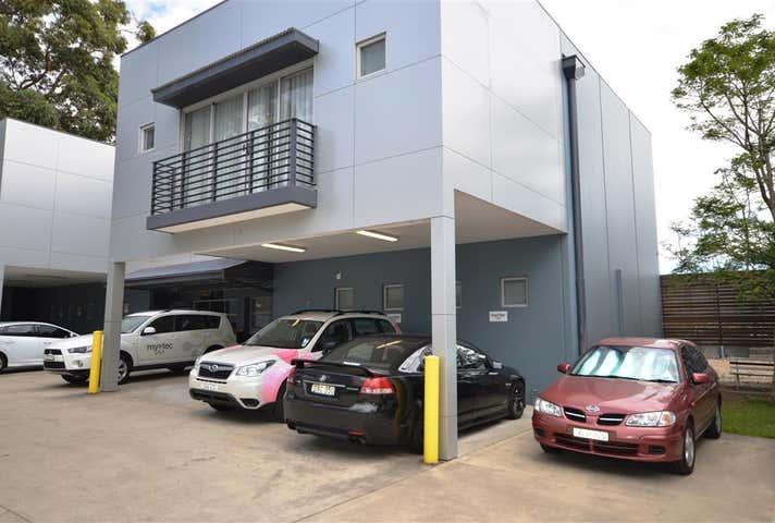 (Unit 2)/27 Annie Street Wickham NSW 2293 - Image 1