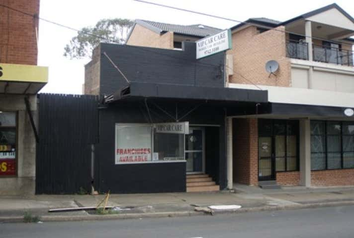 59 Hume Highway Chullora NSW 2190 - Image 1