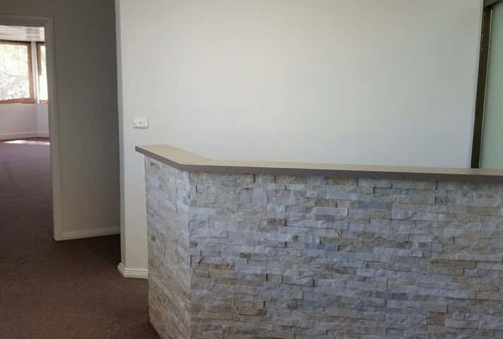 Suite A&B, 78 York Street East Gosford NSW 2250 - Image 1