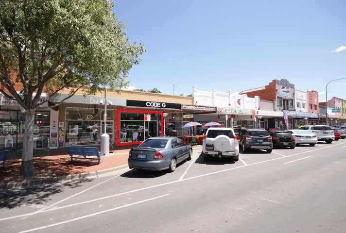 465b Dean Street Albury NSW 2640 - Image 1