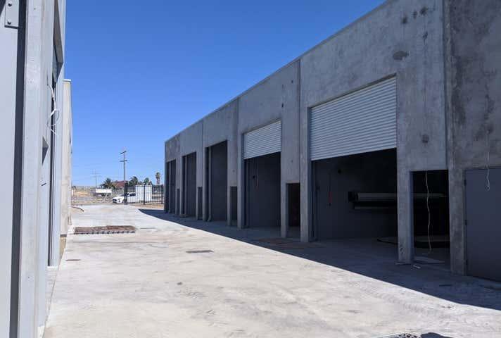 64 Luisini Road Wangara WA 6065 - Image 1