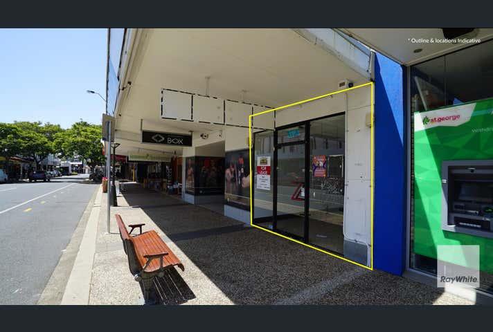 2/368 Logan Road Stones Corner QLD 4120 - Image 1