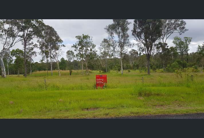 116 Five Mile Road Tinana South QLD 4650 - Image 1