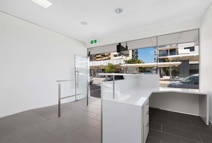 89B Bulcock Street Caloundra QLD 4551 - Image 1