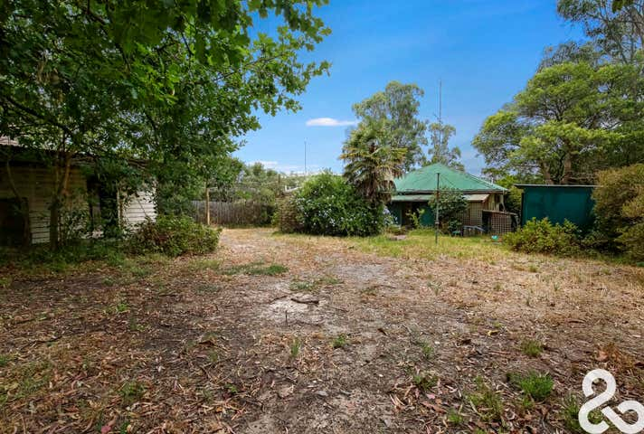 954 Main Street Hurstbridge VIC 3099 - Image 1