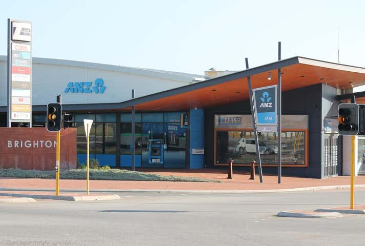 Shop 1,5 Kingsbridge Boulevard Butler WA 6036 - Image 1