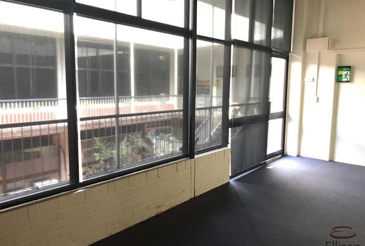 15&16/2 Grevillea Street Tanah Merah QLD 4128 - Image 1