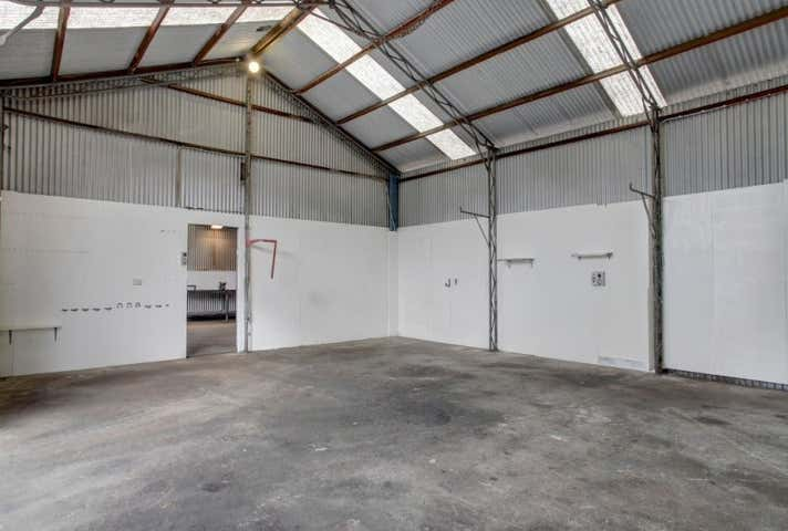 27 Marino Avenue Port Lincoln SA 5606 - Image 1
