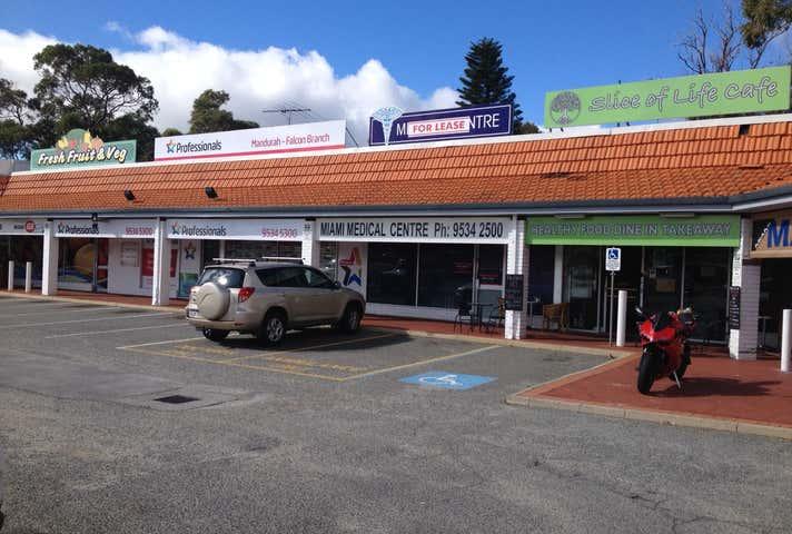 Shop 4 619 Old Coast Road Falcon WA 6210 - Image 1