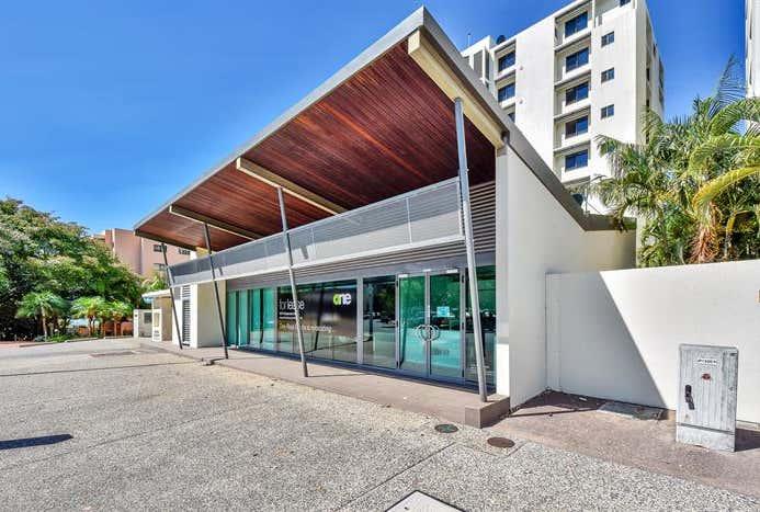 53/13 Esplanade, Darwin City, NT 0800