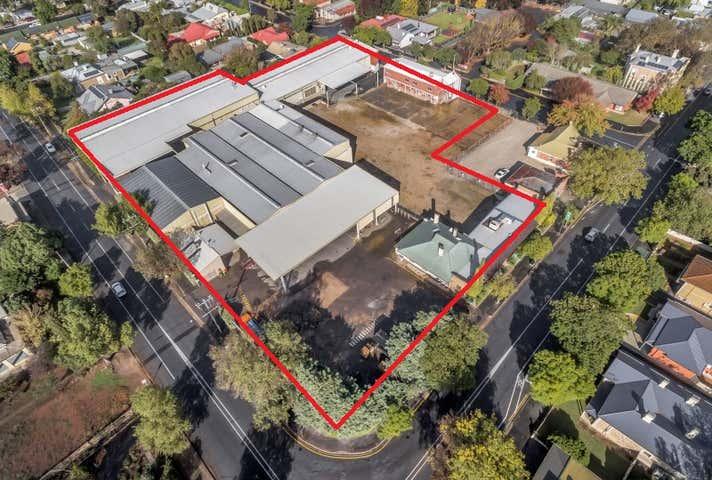 1 Murray Street Angaston SA 5353 - Image 1