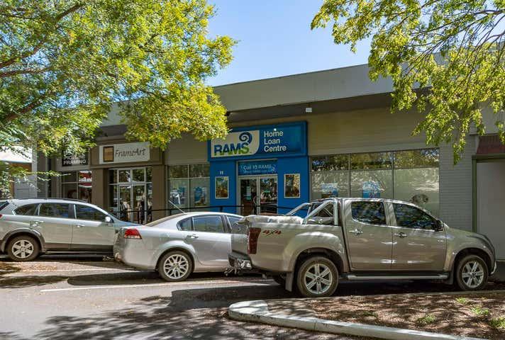 2/9-11 Gawler Street Mount Barker SA 5251 - Image 1