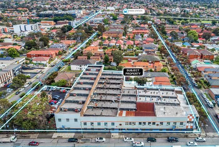 677-687 Canterubry Road Belmore NSW 2192 - Image 1