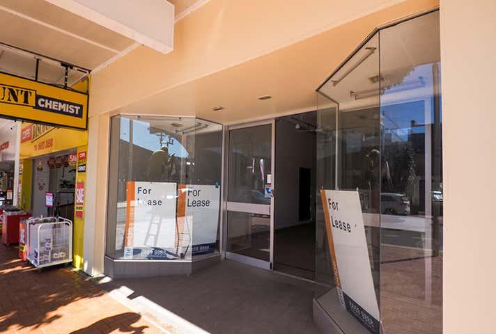 Shop 1/2-8 Harbour Drive Coffs Harbour NSW 2450 - Image 1
