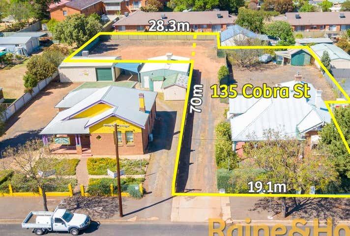 135 Cobra Street Dubbo NSW 2830 - Image 1