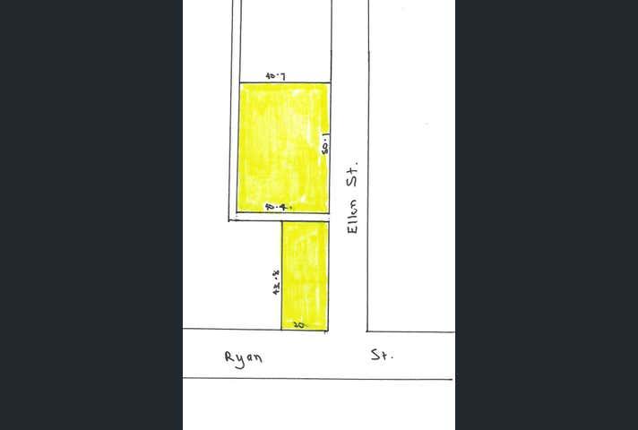 Cnr Ryan & Ellen Streets Morwell VIC 3840 - Image 1