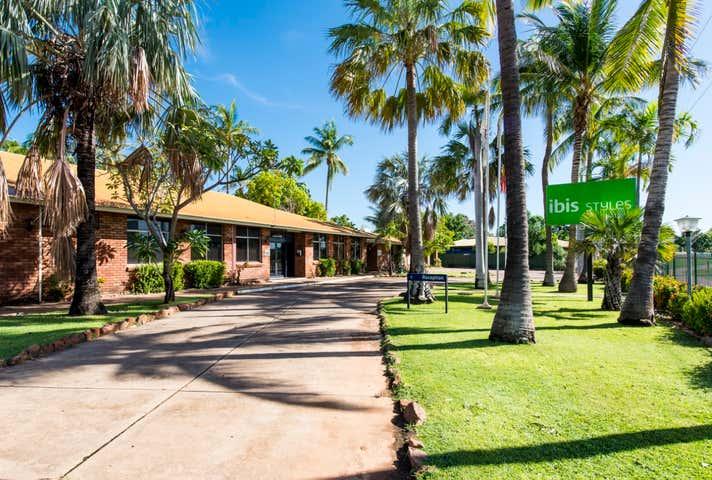 47 Victoria Highway Kununurra WA 6743 - Image 1