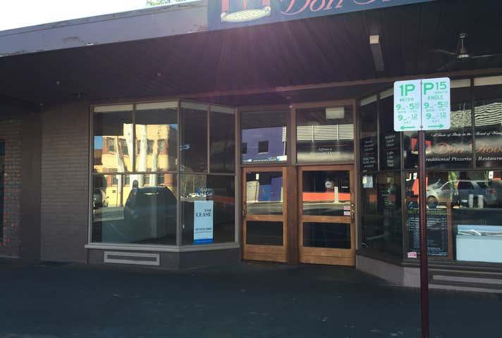 26A Faithful Street Wangaratta VIC 3677 - Image 1