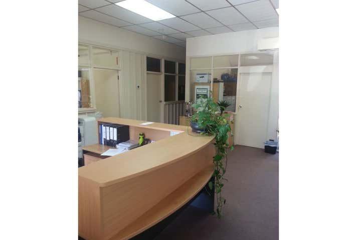 5/259 Glen Osmond Road Frewville SA 5063 - Image 1