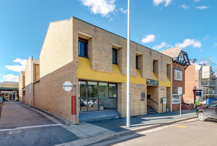 25 Market Street Goulburn NSW 2580 - Image 1