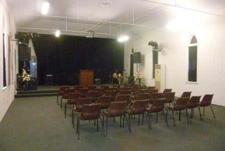 513 Sturt Street Townsville City QLD 4810 - Image 1
