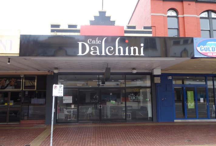 451 Dean Street Albury NSW 2640 - Image 1