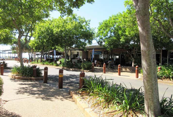 Bargara QLD 4670 - Image 1