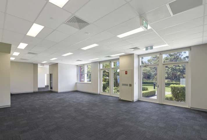 Office Property For Lease In Homebush South NSW 2140 Pg 7