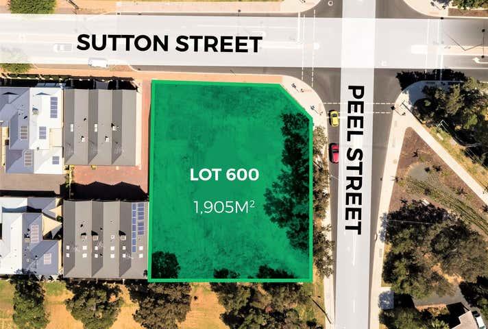 69-71 Sutton Street Mandurah WA 6210 - Image 1