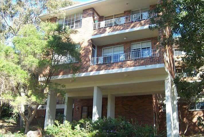 16a/9-13 Nerang Road Cronulla NSW 2230 - Image 1