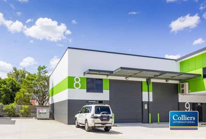 8/49 Bellwood Street Darra QLD 4076 - Image 1