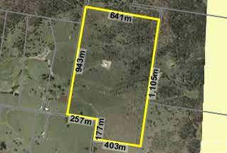 .34 Odempsey Road South Ripley QLD 4306 - Image 1