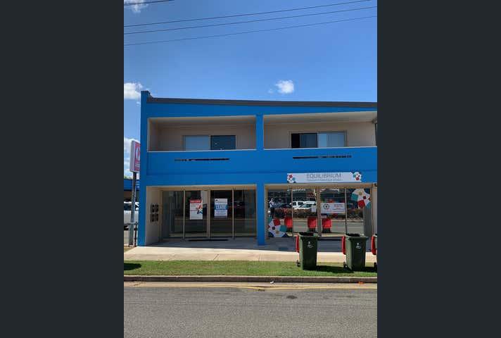 2/8 Wandal Road Wandal QLD 4700 - Image 1